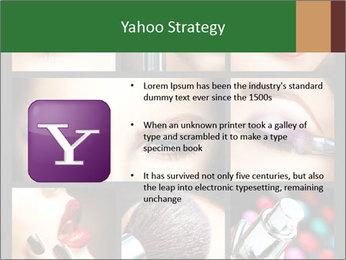 0000075672 PowerPoint Template - Slide 11