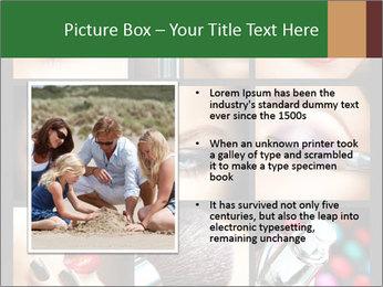 0000075672 PowerPoint Template - Slide 13