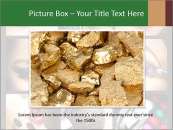 0000075672 PowerPoint Template - Slide 15