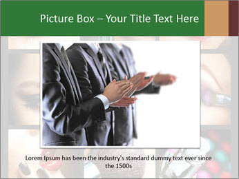 0000075672 PowerPoint Template - Slide 16