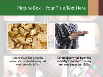 0000075672 PowerPoint Template - Slide 18