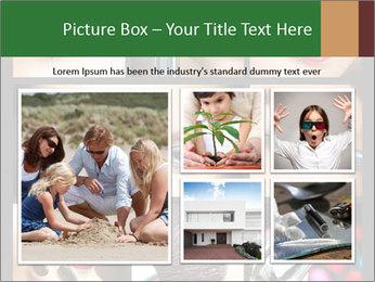 0000075672 PowerPoint Template - Slide 19