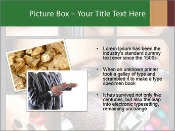 0000075672 PowerPoint Template - Slide 20