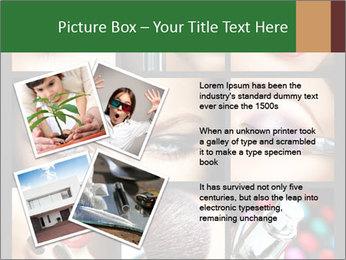 0000075672 PowerPoint Template - Slide 23