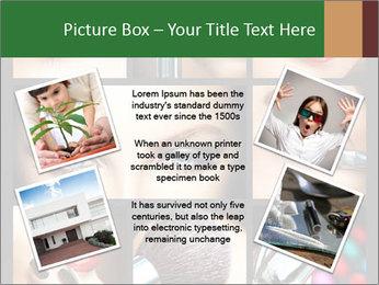 0000075672 PowerPoint Template - Slide 24