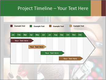 0000075672 PowerPoint Template - Slide 25