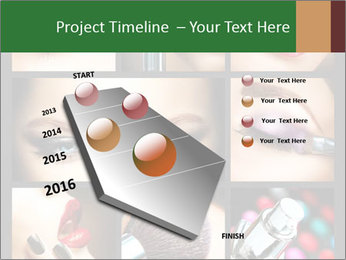 0000075672 PowerPoint Template - Slide 26