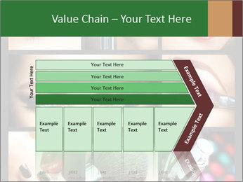 0000075672 PowerPoint Template - Slide 27