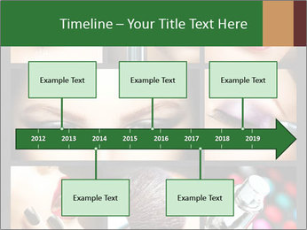 0000075672 PowerPoint Template - Slide 28