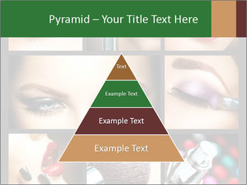 0000075672 PowerPoint Template - Slide 30