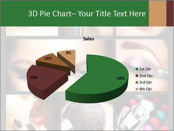 0000075672 PowerPoint Template - Slide 35