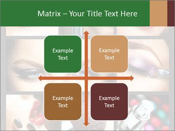 0000075672 PowerPoint Template - Slide 37