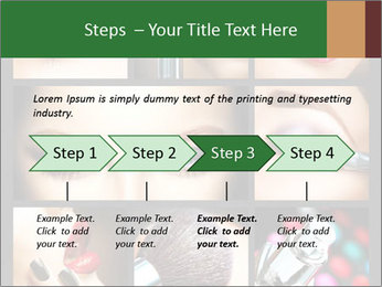 0000075672 PowerPoint Template - Slide 4