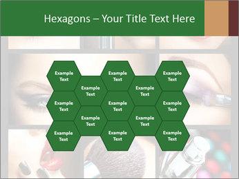 0000075672 PowerPoint Template - Slide 44