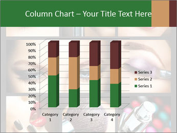 0000075672 PowerPoint Template - Slide 50
