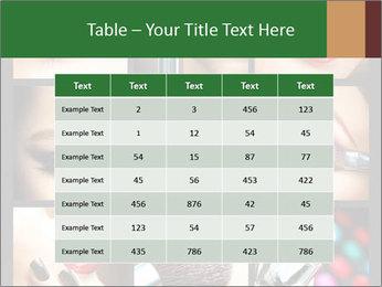 0000075672 PowerPoint Template - Slide 55