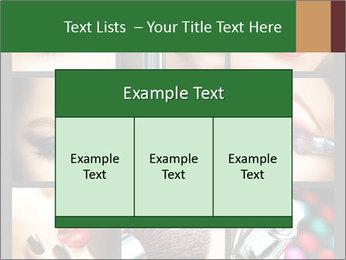 0000075672 PowerPoint Template - Slide 59