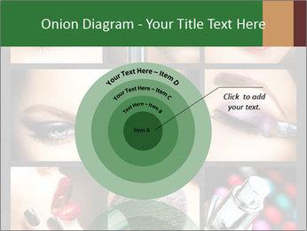 0000075672 PowerPoint Template - Slide 61