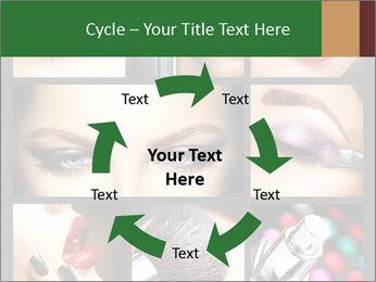 0000075672 PowerPoint Template - Slide 62