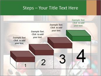 0000075672 PowerPoint Template - Slide 64
