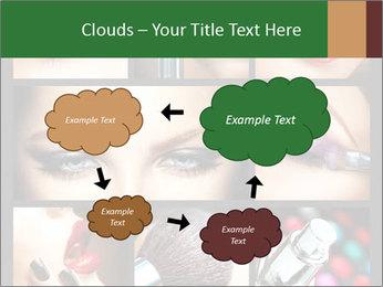 0000075672 PowerPoint Template - Slide 72
