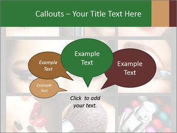 0000075672 PowerPoint Template - Slide 73