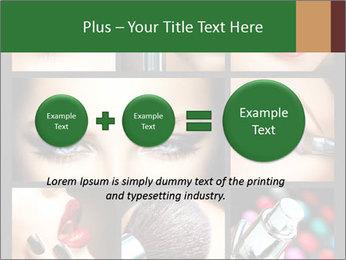 0000075672 PowerPoint Template - Slide 75
