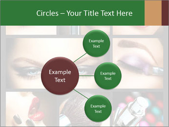 0000075672 PowerPoint Template - Slide 79