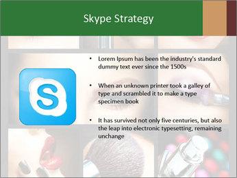 0000075672 PowerPoint Template - Slide 8