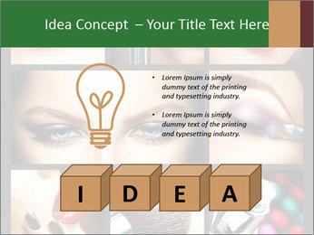 0000075672 PowerPoint Template - Slide 80