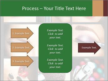 0000075672 PowerPoint Template - Slide 85