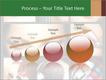 0000075672 PowerPoint Template - Slide 87