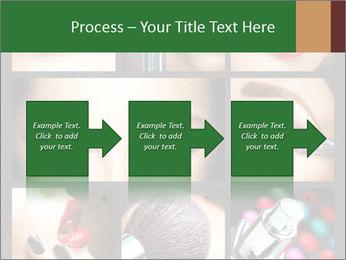 0000075672 PowerPoint Template - Slide 88