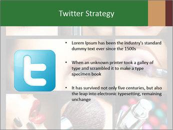 0000075672 PowerPoint Template - Slide 9