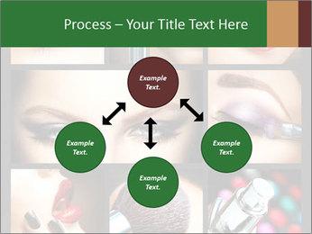 0000075672 PowerPoint Template - Slide 91