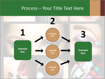 0000075672 PowerPoint Template - Slide 92