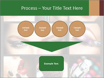 0000075672 PowerPoint Template - Slide 93