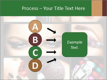 0000075672 PowerPoint Template - Slide 94