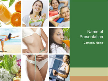 0000075673 PowerPoint Template