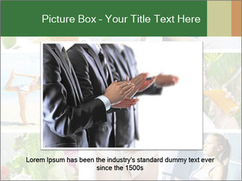 0000075673 PowerPoint Template - Slide 16