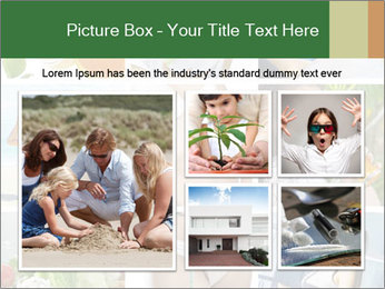0000075673 PowerPoint Template - Slide 19