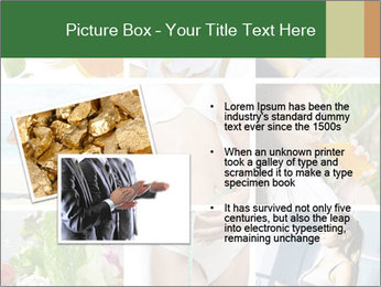 0000075673 PowerPoint Templates - Slide 20