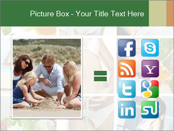 0000075673 PowerPoint Template - Slide 21