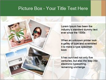 0000075673 PowerPoint Templates - Slide 23