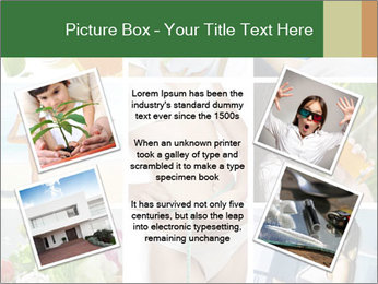 0000075673 PowerPoint Templates - Slide 24