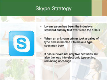 0000075673 PowerPoint Template - Slide 8