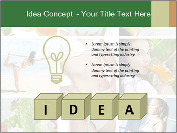 0000075673 PowerPoint Template - Slide 80
