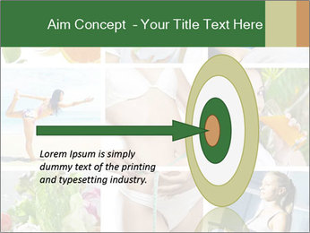 0000075673 PowerPoint Template - Slide 83