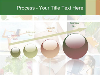 0000075673 PowerPoint Template - Slide 87