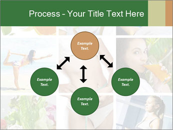 0000075673 PowerPoint Templates - Slide 91